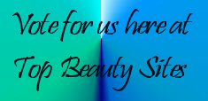 Top Beauty Sites